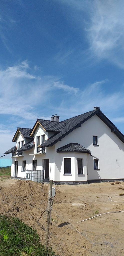 Dom na sprzedaż Mierzyn  122m2 Foto 3