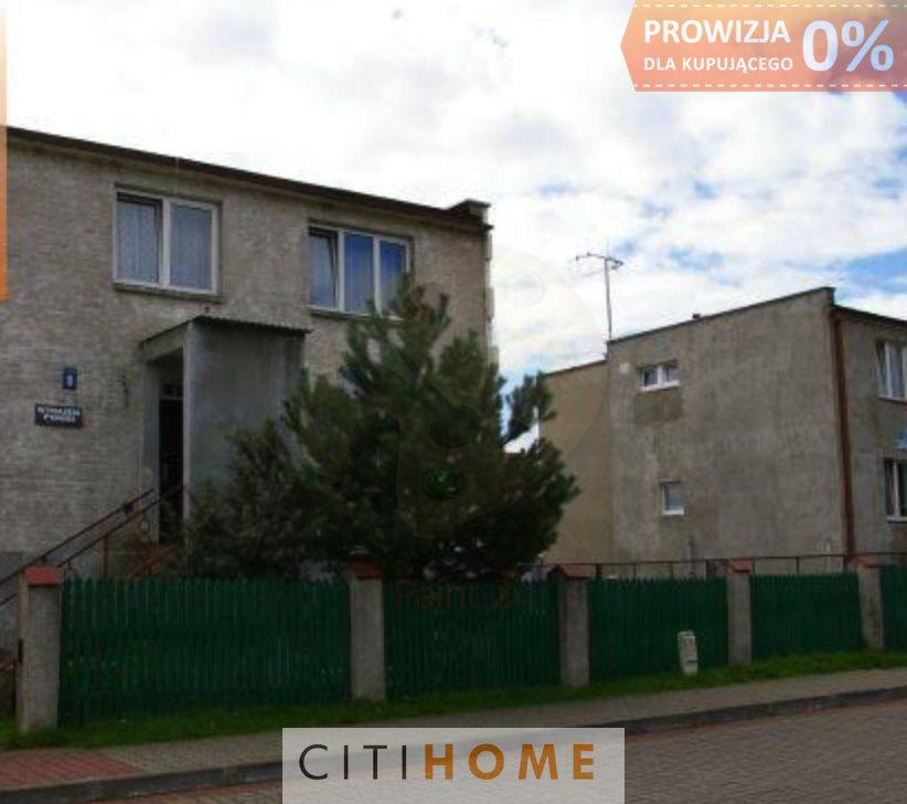 Dom na sprzedaż Jarosławiec  300m2 Foto 2