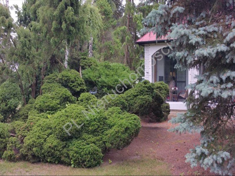 Dom na sprzedaż Magdalenka  80m2 Foto 1
