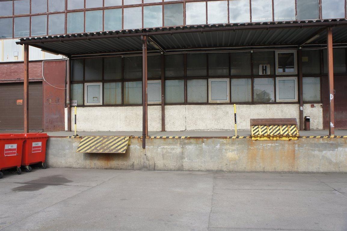 Lokal użytkowy na wynajem Warszawa, Bielany, ul. Wólczyńska  160m2 Foto 6