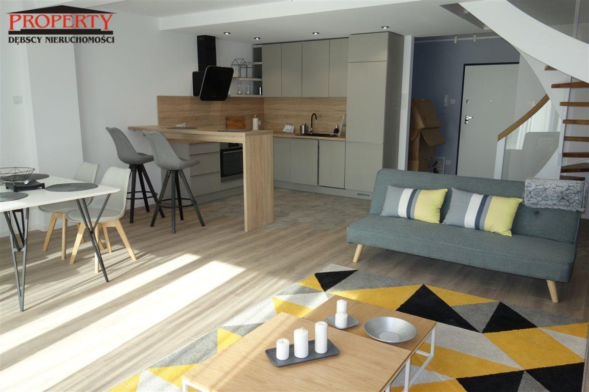 Mieszkanie trzypokojowe na wynajem Łódź, Polesie, Zdrowie, Osiedle Zdrowie  100m2 Foto 4