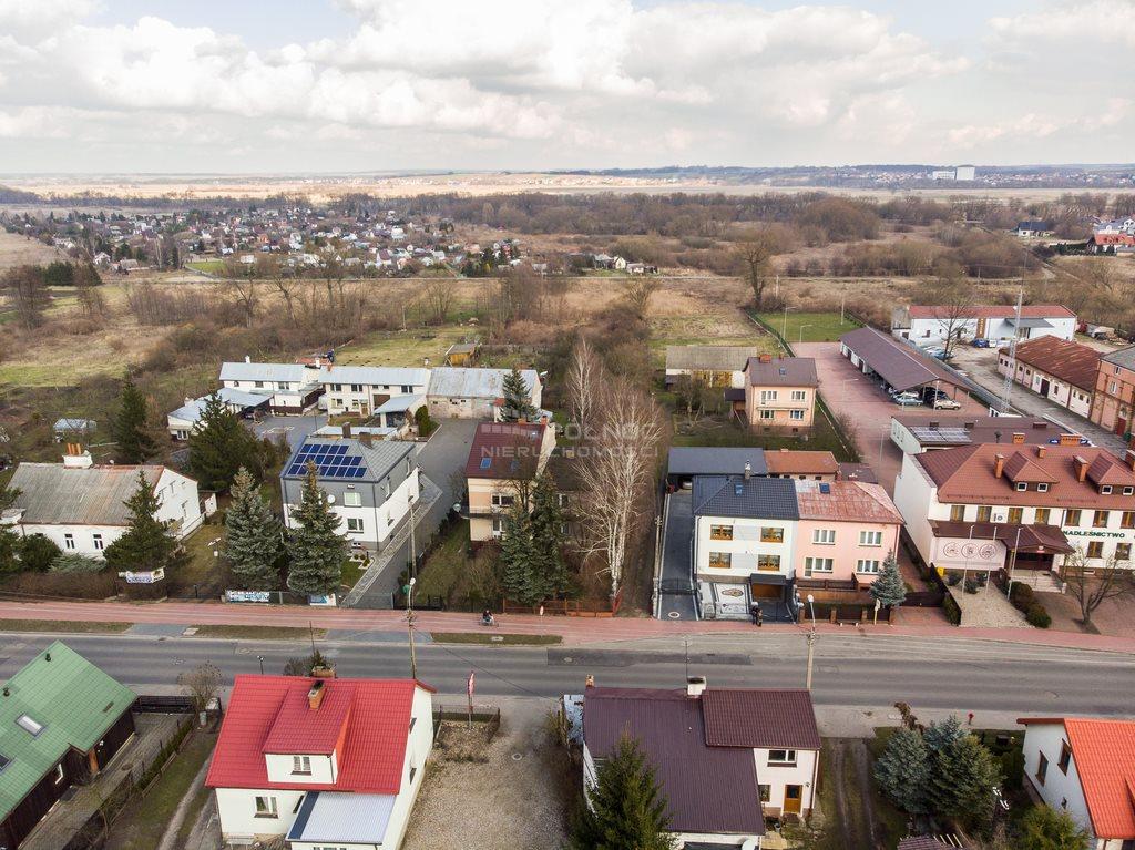 Dom na sprzedaż Łomża, Nowogrodzka  140m2 Foto 4