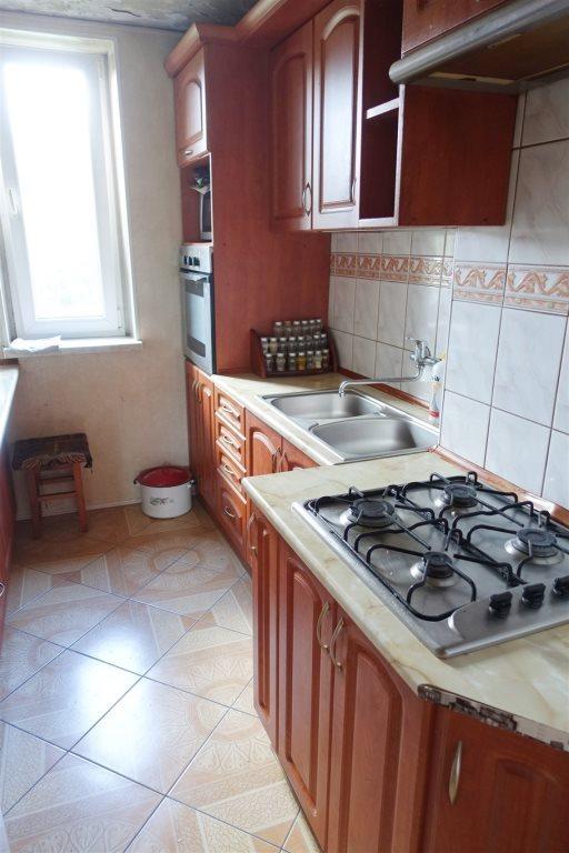 Dom na sprzedaż Górki  110m2 Foto 8