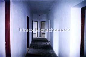 Lokal użytkowy na sprzedaż Siemianowice Śląskie, Centrum  1570m2 Foto 4