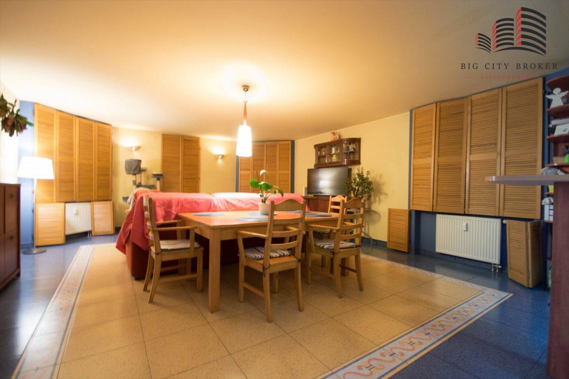 Mieszkanie na sprzedaż Lublin, Helenów, Baśniowa  164m2 Foto 1