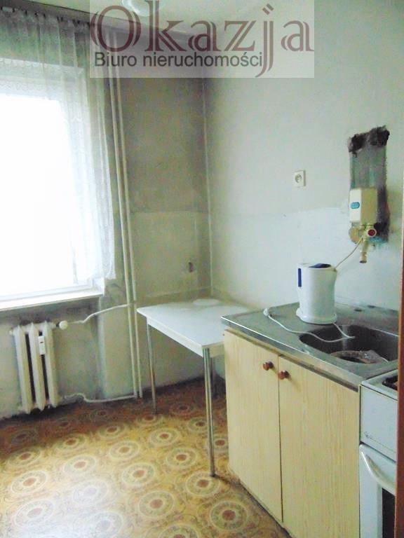 Mieszkanie trzypokojowe na sprzedaż Katowice, Piotrowice  55m2 Foto 6