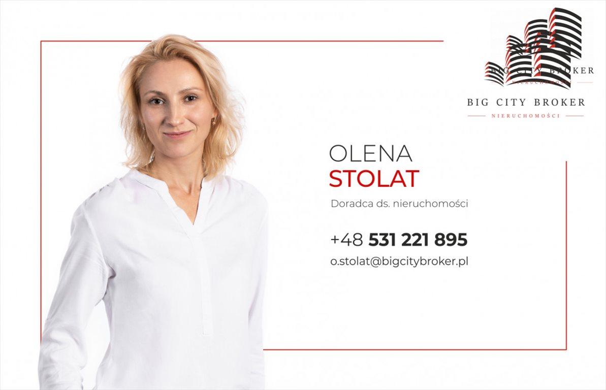 Mieszkanie na sprzedaż Lublin, Sławinek  118m2 Foto 11