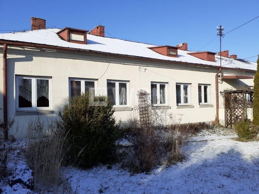 Dom na sprzedaż Ogrodzieniec, Młodzieży  500m2 Foto 5