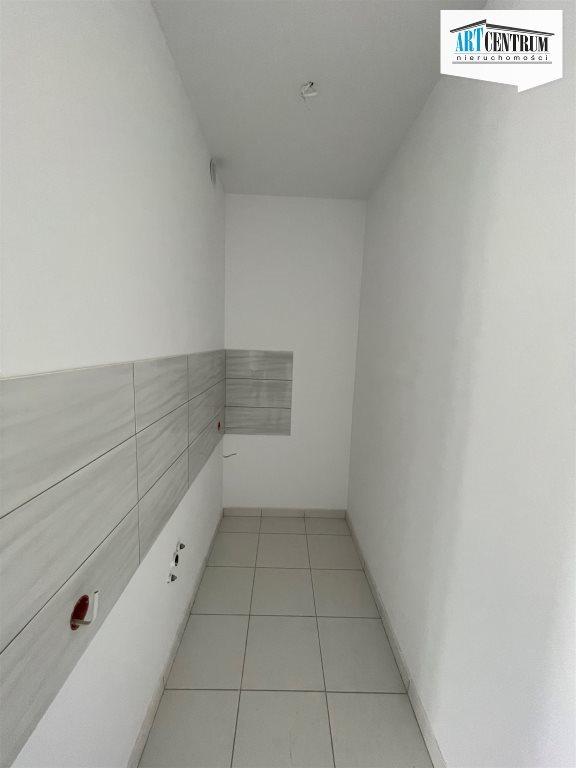 Mieszkanie trzypokojowe na sprzedaż Bydgoszcz, Śródmieście  44m2 Foto 2