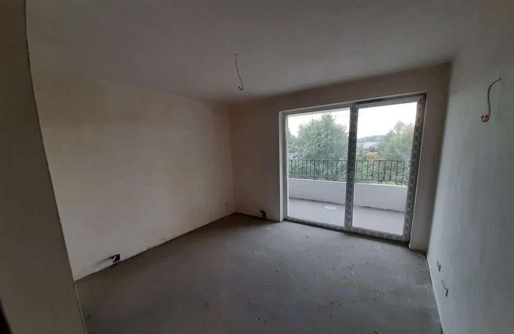 Mieszkanie trzypokojowe na sprzedaż Konstantynów Łódzki, ul. srebrzyńska  64m2 Foto 8