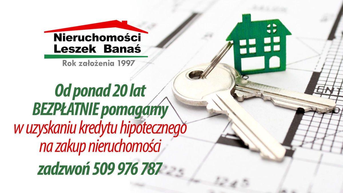 Dom na sprzedaż Grudziądz  120m2 Foto 5