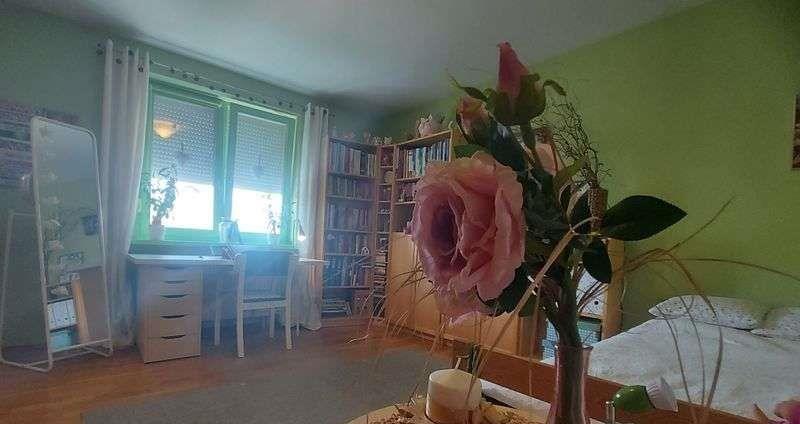 Mieszkanie trzypokojowe na sprzedaż Warszawa, Ursus, warszawa  91m2 Foto 15