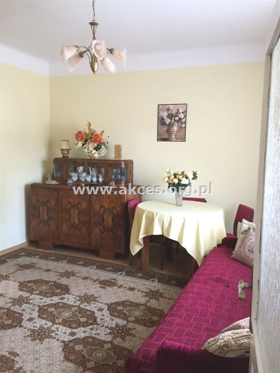 Dom na sprzedaż Konstancin-Jeziorna, Konstancin  126m2 Foto 3