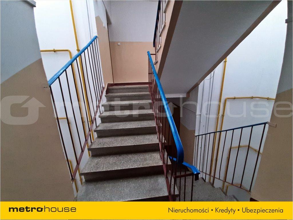 Mieszkanie dwupokojowe na sprzedaż Grodzisk Mazowiecki, Grodzisk Mazowiecki, Sadowa  47m2 Foto 7