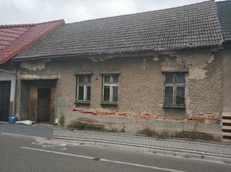 Dom na sprzedaż Dobrodzień, Opolska  80m2 Foto 1