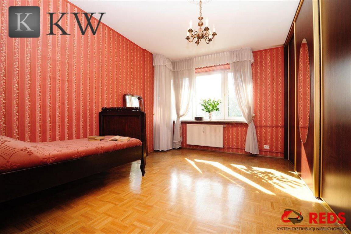 Mieszkanie trzypokojowe na sprzedaż Warszawa, Wola, Okopowa  83m2 Foto 6
