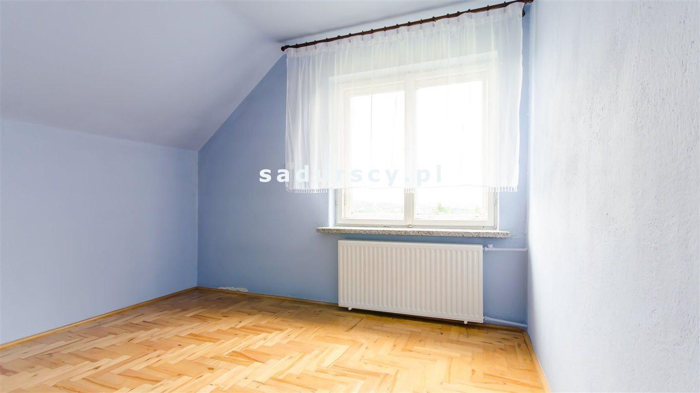 Dom na sprzedaż Raciborsko  152m2 Foto 6