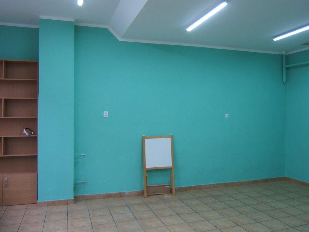 Lokal użytkowy na sprzedaż Wrocław, Krzyki  58m2 Foto 5