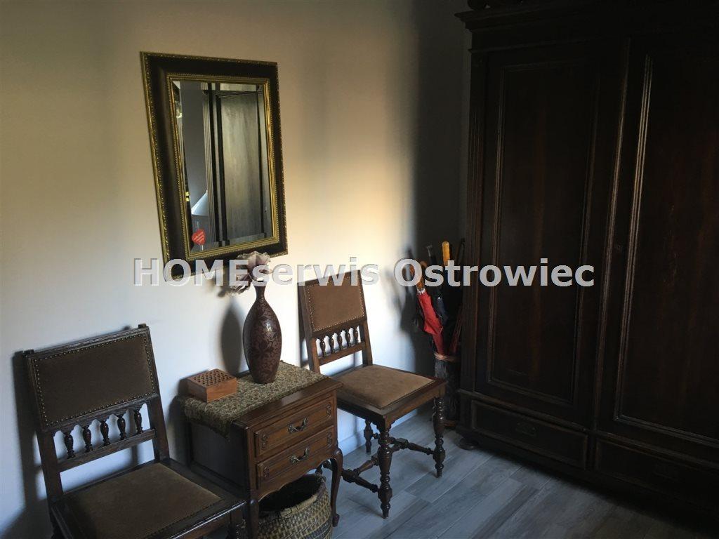 Dom na sprzedaż Ostrowiec Świętokrzyski, Piaski  180m2 Foto 10