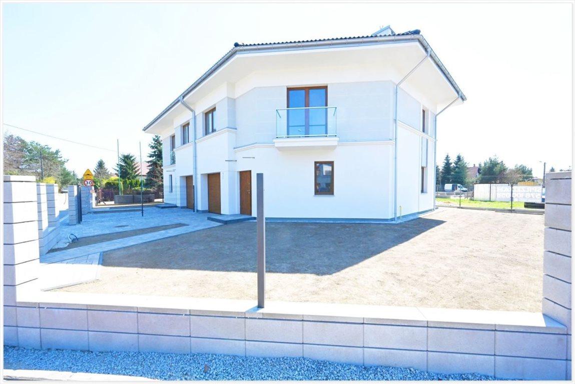Dom na sprzedaż Pruszków  133m2 Foto 3