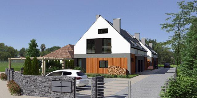 Dom na sprzedaż Konarzewo  111m2 Foto 3