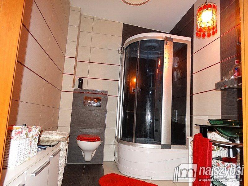 Dom na sprzedaż Pyrzyce, Centrum  450m2 Foto 12