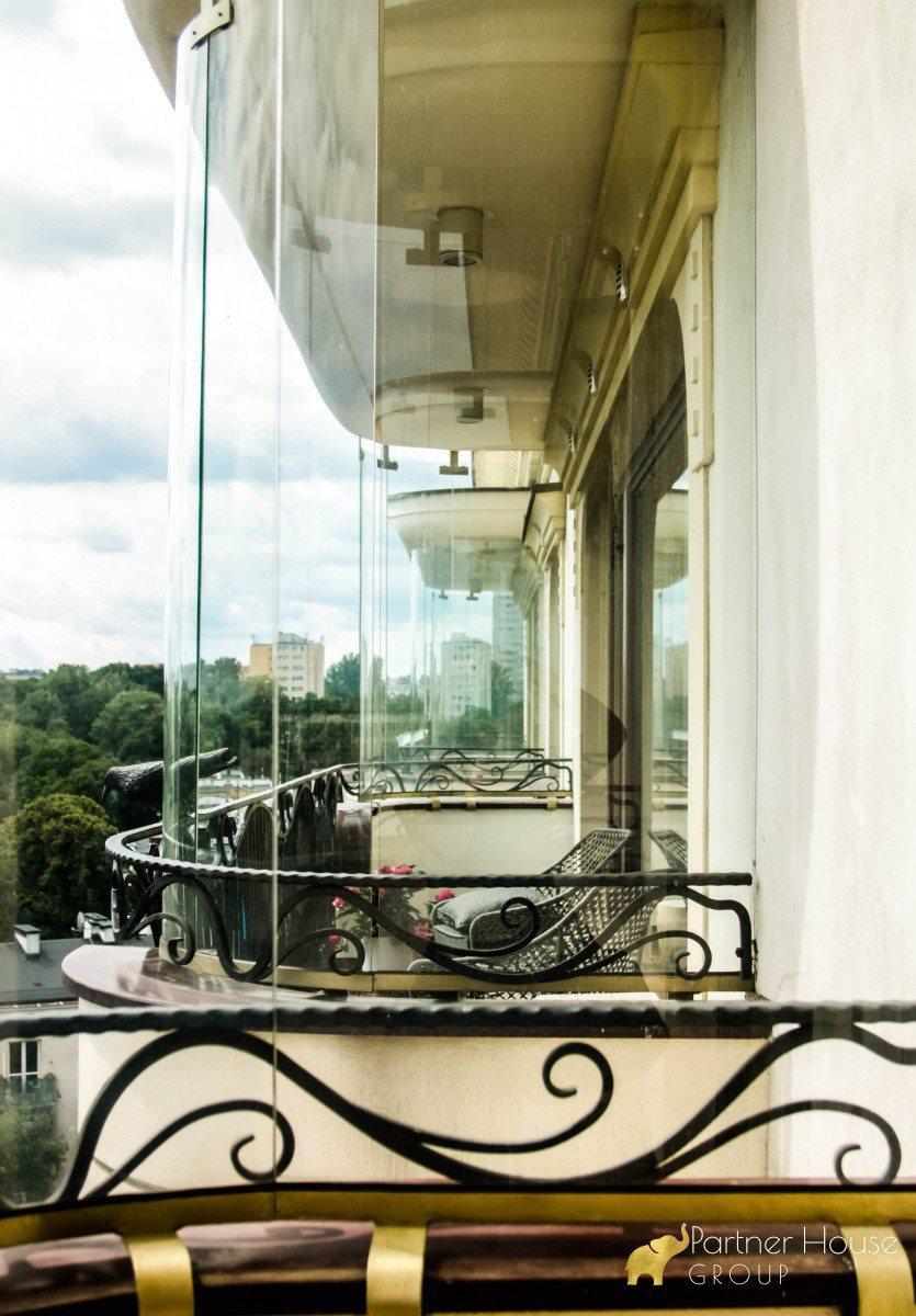 Mieszkanie trzypokojowe na sprzedaż Warszawa, Mokotów, Sułkowicka  111m2 Foto 10
