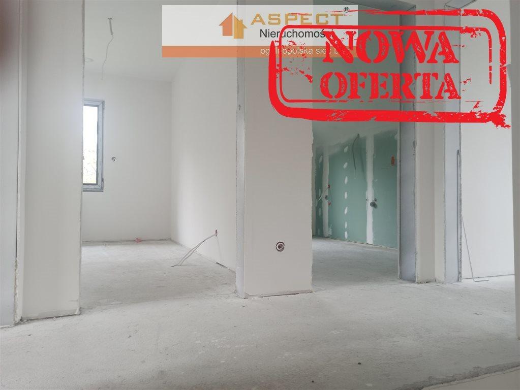 Dom na sprzedaż Milejowice  120m2 Foto 9