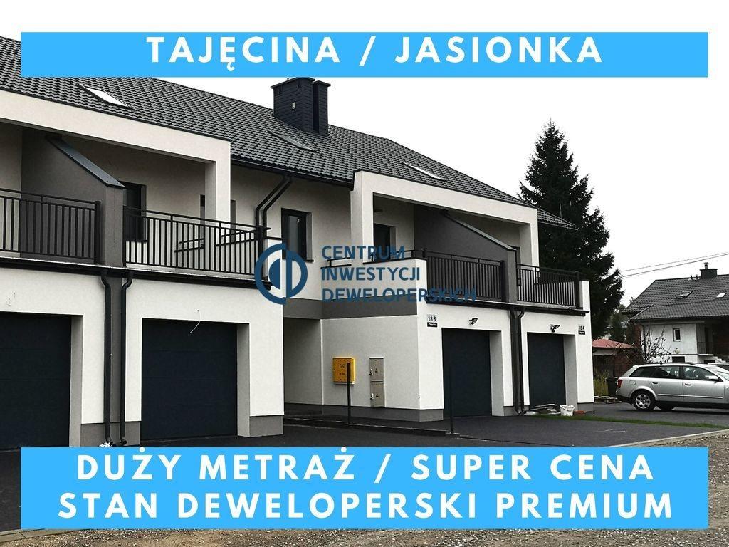 Dom na sprzedaż Rzeszów  156m2 Foto 1