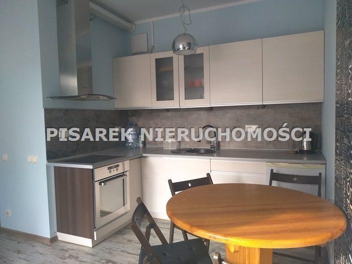 Mieszkanie dwupokojowe na wynajem Warszawa, Mokotów, Służew  44m2 Foto 8