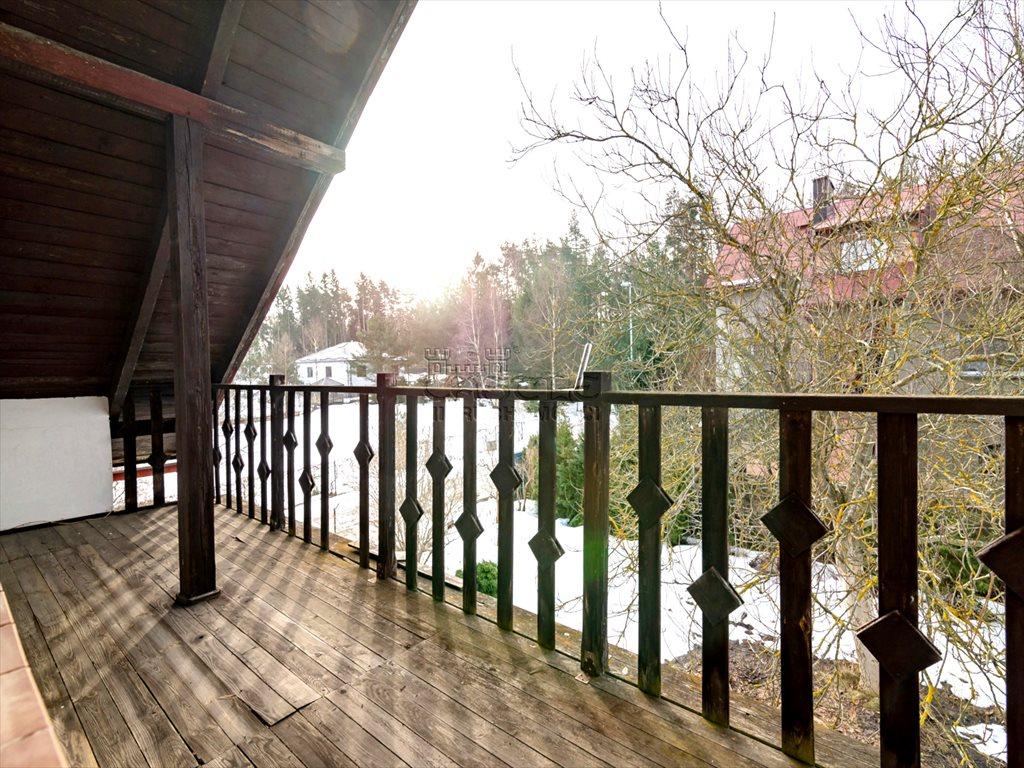 Dom na sprzedaż Chwaszczyno, Mściwoja  260m2 Foto 1