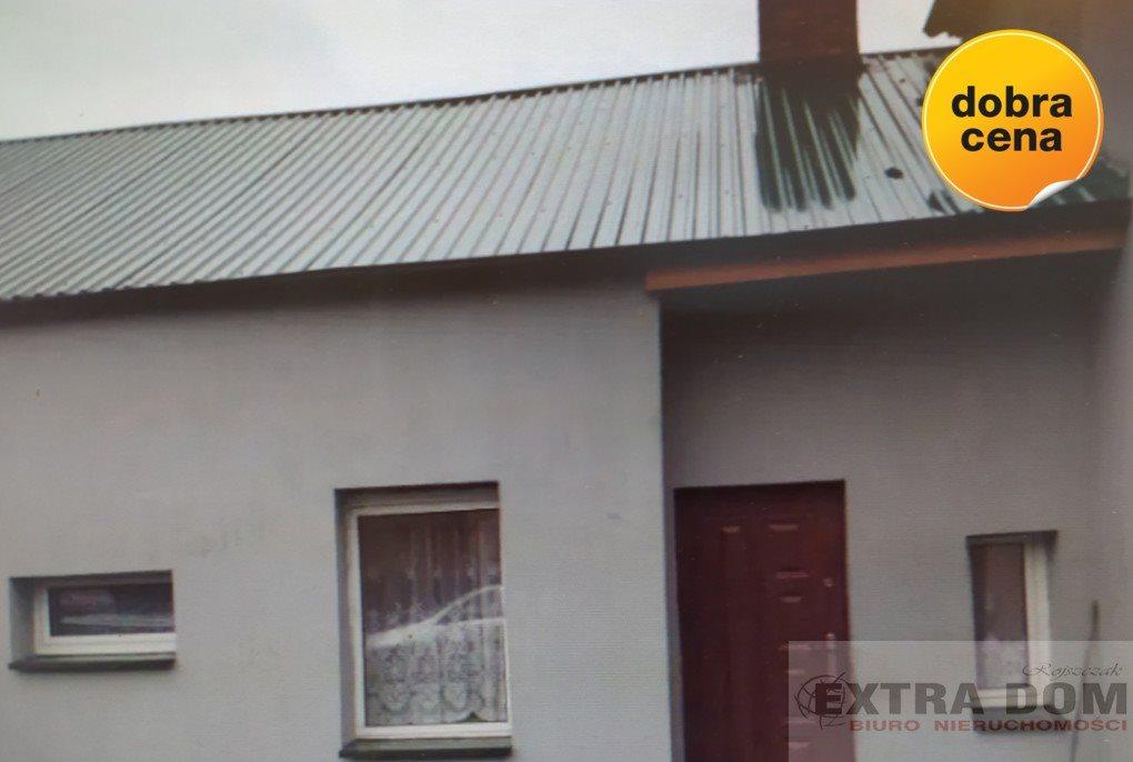 Dom na sprzedaż Maszewo  90m2 Foto 1