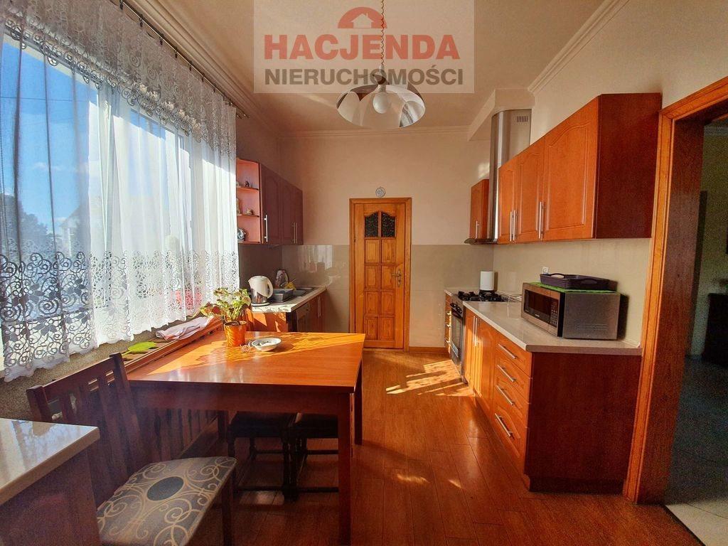 Dom na sprzedaż Trzebież  152m2 Foto 5