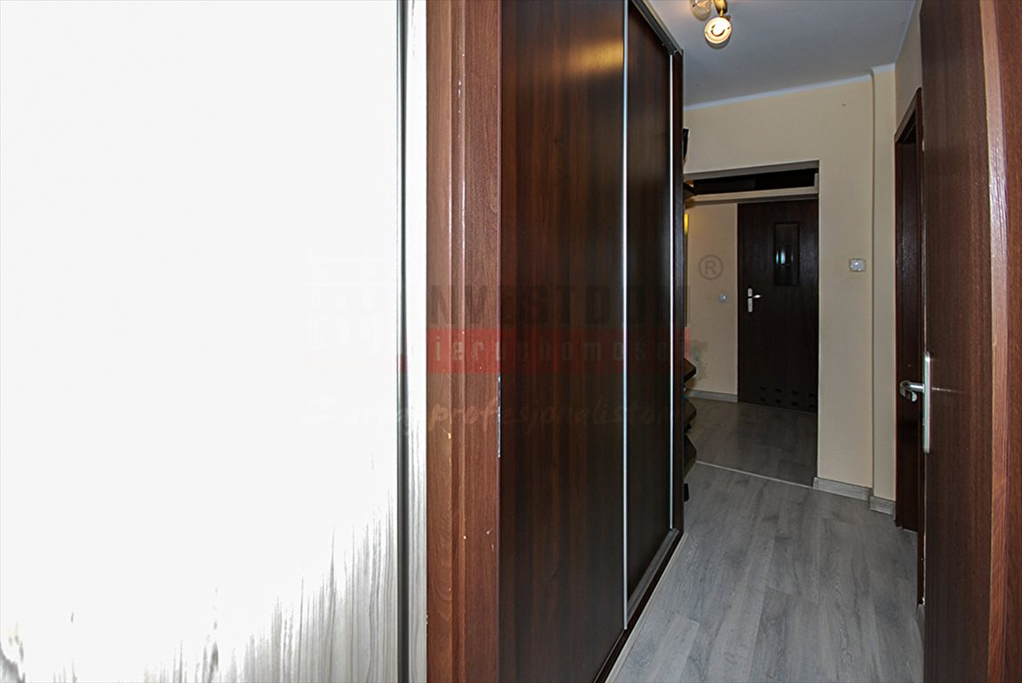 Mieszkanie trzypokojowe na sprzedaż Opole, Zadorze  57m2 Foto 5