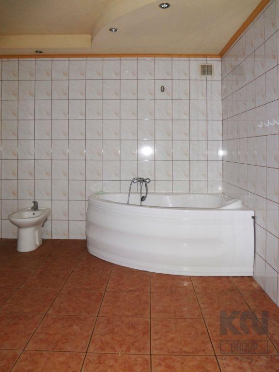 Dom na wynajem Rosanów  310m2 Foto 12
