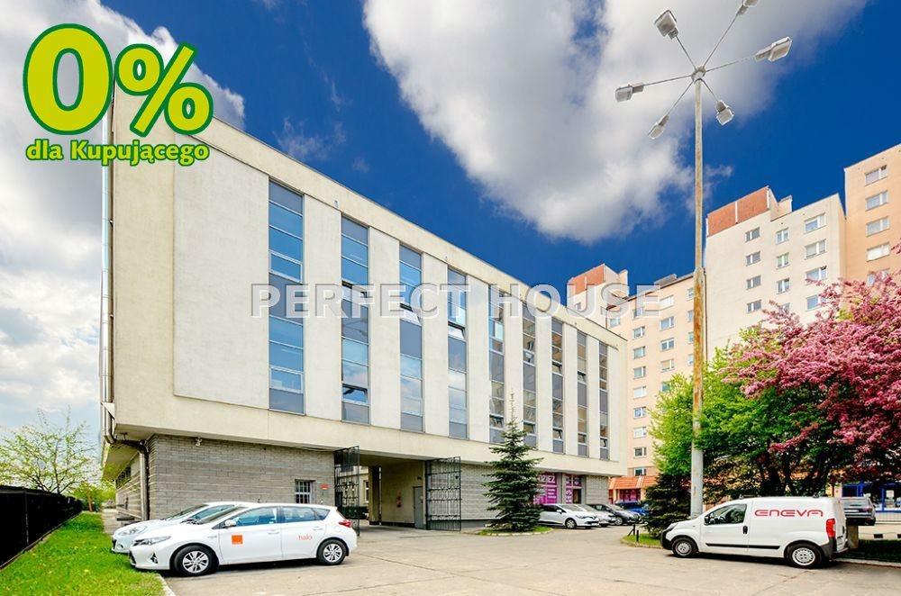 Lokal użytkowy na sprzedaż Toruń, Działowskiego  3606m2 Foto 2