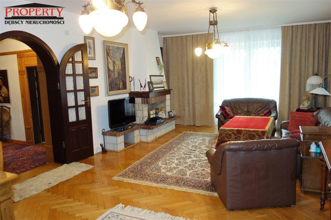 Dom na sprzedaż Łódź, Bałuty, Rogi, Arturówek/Rogi  225m2 Foto 6