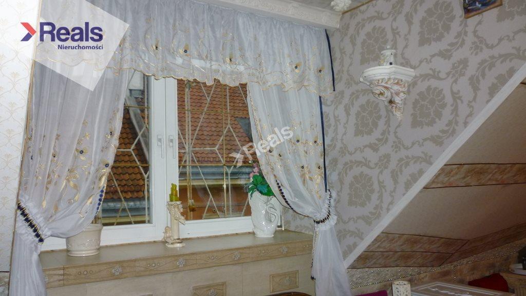 Mieszkanie czteropokojowe  na sprzedaż Warszawa, Śródmieście, Stare Miasto, Bednarska  105m2 Foto 4