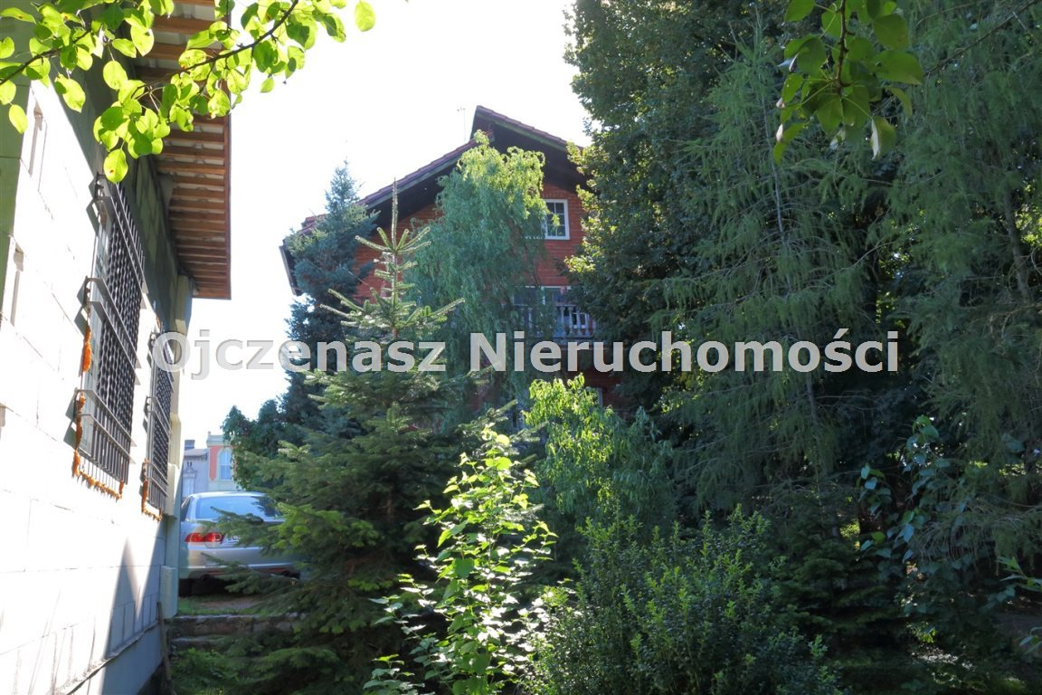 Dom na sprzedaż Kamień Krajeński  450m2 Foto 3