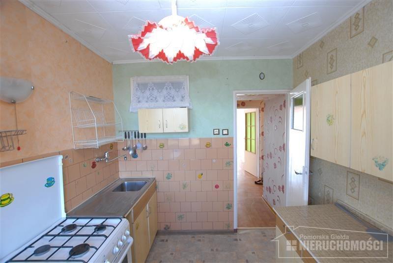 Mieszkanie dwupokojowe na sprzedaż Szczecinek, Przychodnia, Koszalińska  44m2 Foto 6
