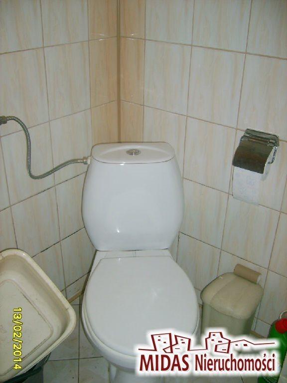 Dom na sprzedaż Włocławek, Michelin  92m2 Foto 9