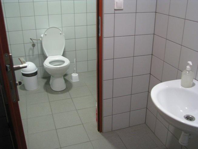 Lokal użytkowy na sprzedaż Przemyśl, Wieniawskiego  130m2 Foto 4