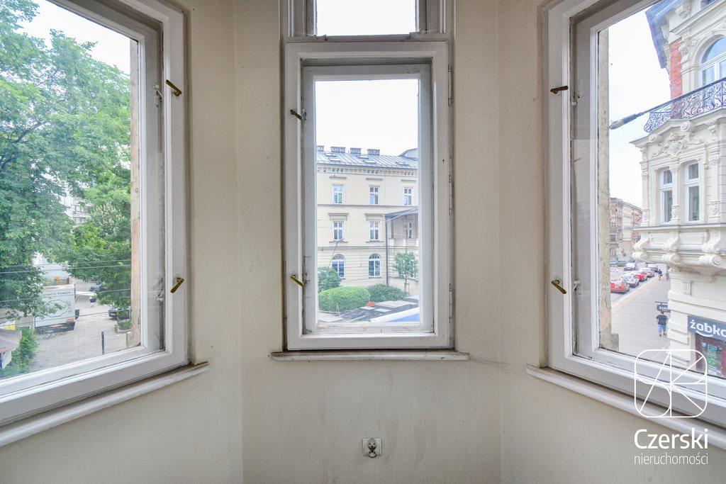 Lokal użytkowy na wynajem Kraków, Stare Miasto, Stare Miasto, Karmelicka  100m2 Foto 4