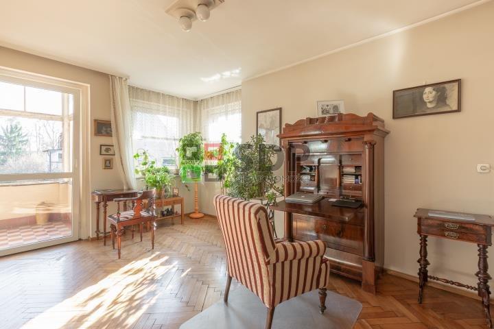 Dom na sprzedaż Wrocław, Śródmieście, Biskupin, Pugeta Ludwika  300m2 Foto 13