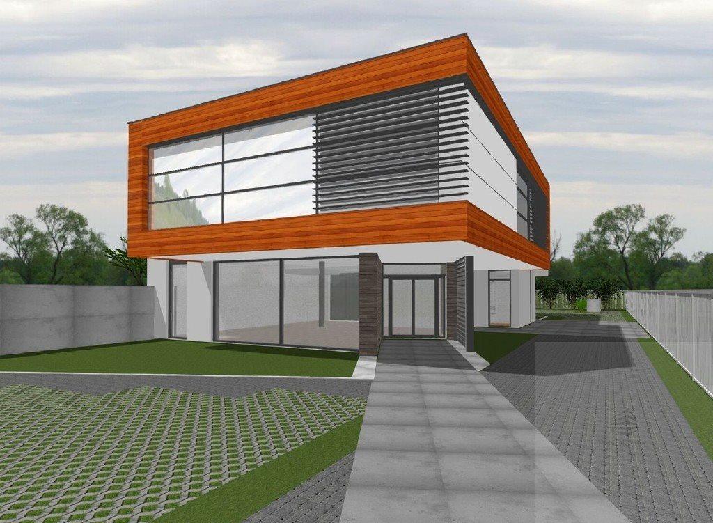 Mieszkanie czteropokojowe  na sprzedaż Szczecin, Pogodno  102m2 Foto 1