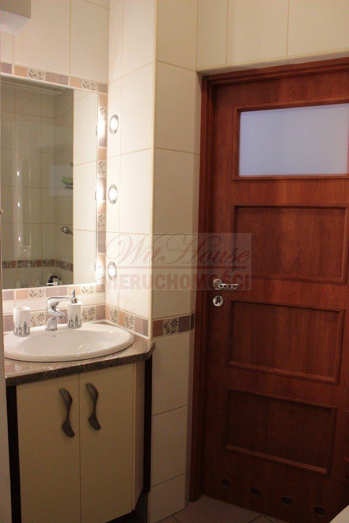 Mieszkanie trzypokojowe na sprzedaż Pruszków, Ołtarzewska  66m2 Foto 7