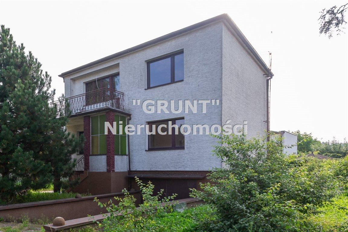 Dom na sprzedaż Piła, Podlasie  120m2 Foto 10
