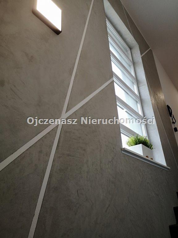 Dom na wynajem Bydgoszcz, Bartodzieje  110m2 Foto 3