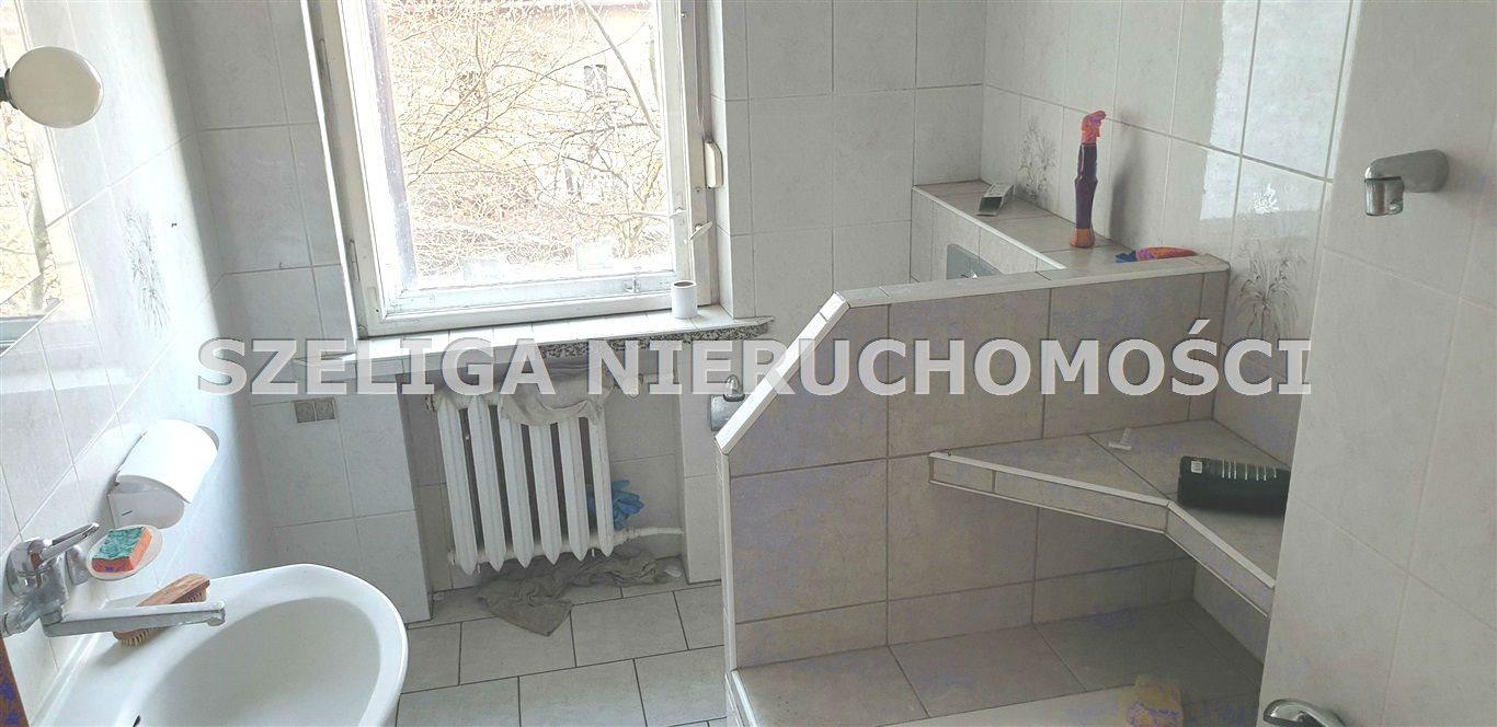 Dom na wynajem Gliwice, Ostropa, DASZYŃSKIEGO, BLISKO A4, DLA PRACOWNIKÓW  270m2 Foto 4