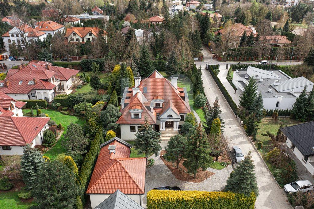 Dom na sprzedaż Bielawa, Lipowa  550m2 Foto 9